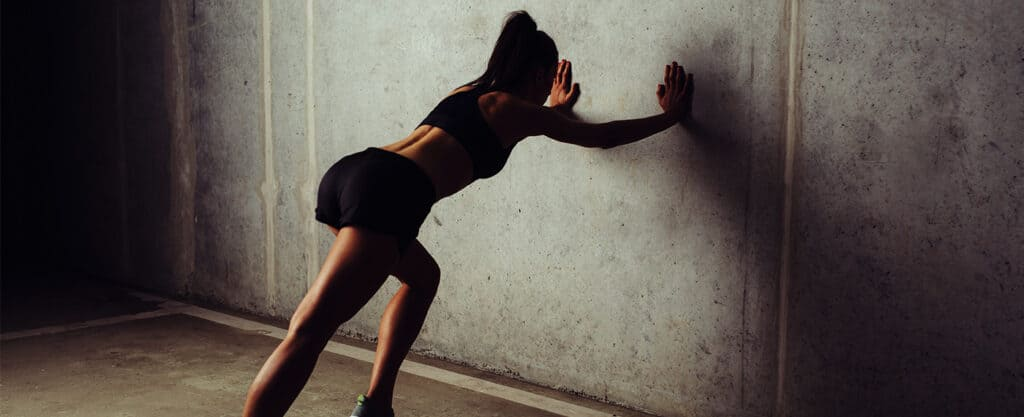 Why Mobility & Durability Is Important & Should Be Part of Your Workout Routine