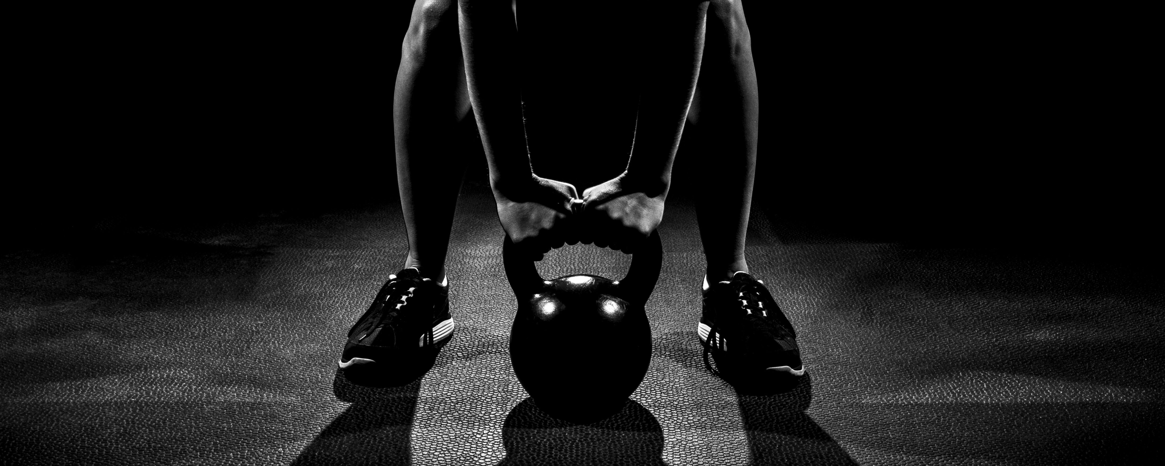 Kettlebells 101: The Kettlebell and Its Benefits