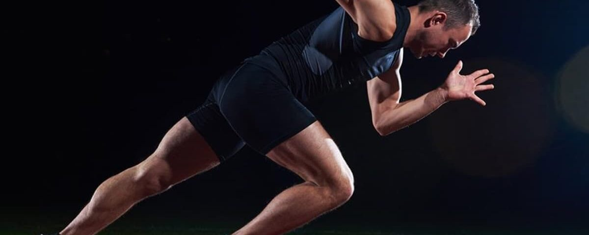 LISS vs HIIT: Which Approach Is Better For Fat Loss?