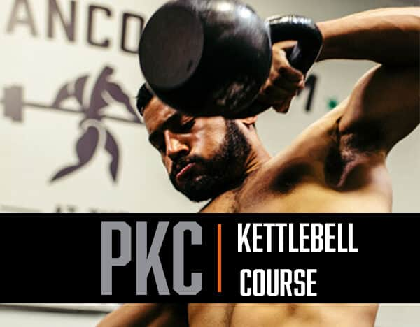 Primal Kettlebell Course course image