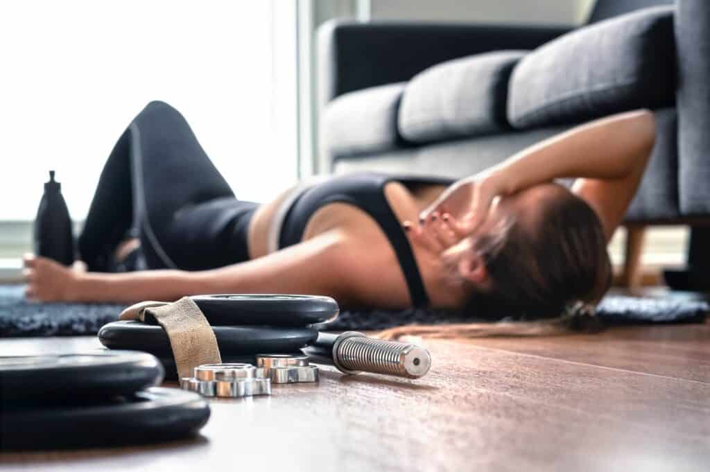 Everything You Need to Know on: Cortisol