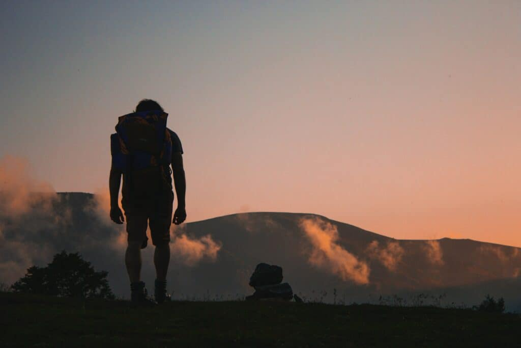 Tips to Succeed | EricLeija.com