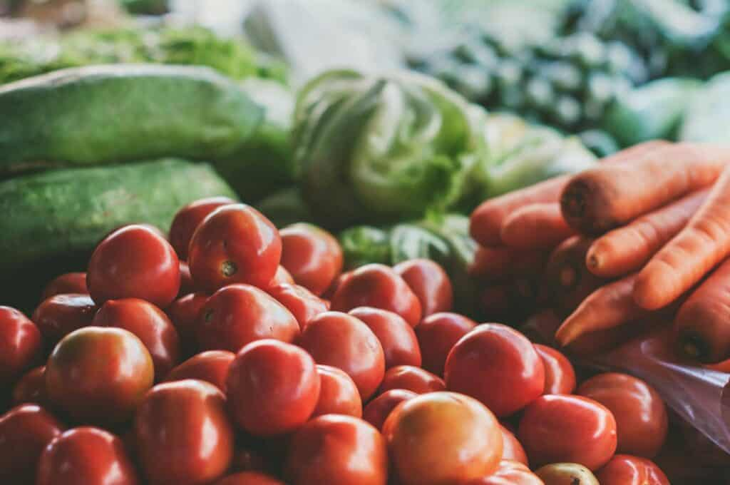 How to Diet to Help Lower Cholesterol