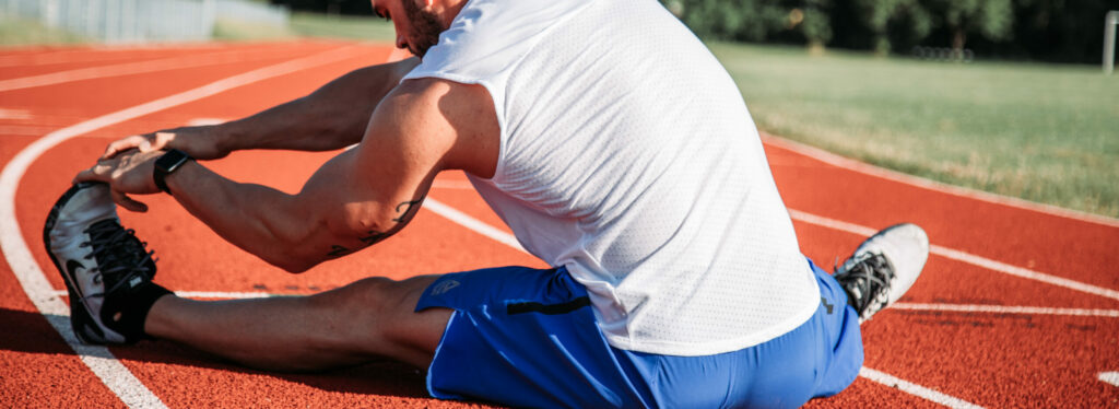Benefits of Stretching and Mobility Work