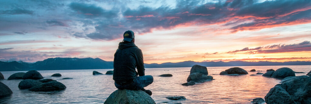 The Unbelievable Benefits of Meditation