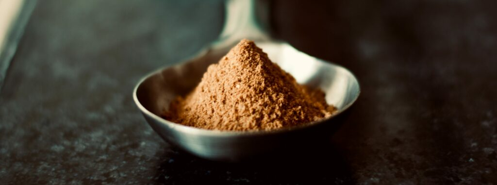 The Best Protein Powder For Gains
